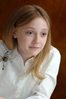 Dakota Fanning picture G719051