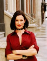 Shawnee Smith picture G71906
