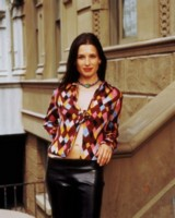 Shawnee Smith picture G71907