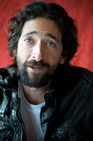 Adrien Brody picture G719077