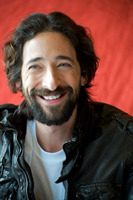 Adrien Brody picture G719078