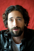 Adrien Brody picture G719080