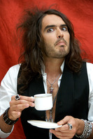 Russell Brand picture G719088