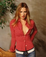 Shawnee Smith picture G71909