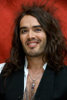 Russell Brand picture G719090