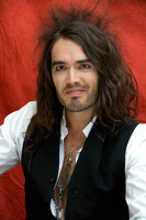 Russell Brand picture G719091