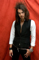 Russell Brand picture G719092