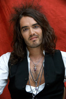 Russell Brand picture G719093