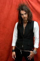 Russell Brand picture G719094