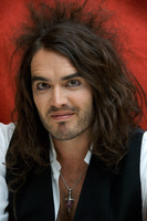 Russell Brand picture G719095