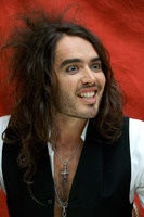Russell Brand picture G719096