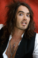 Russell Brand picture G719097