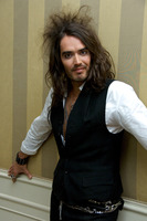 Russell Brand picture G719098