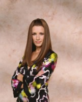 Shawnee Smith picture G71910