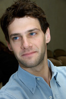Justin Bartha picture G719154