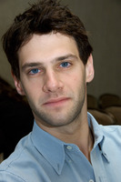 Justin Bartha picture G719155