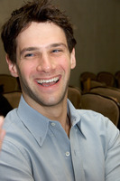 Justin Bartha picture G719157