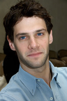 Justin Bartha picture G719159