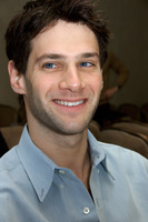 Justin Bartha picture G719163