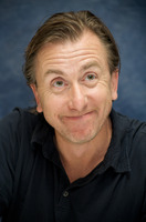 Tim Roth picture G719164