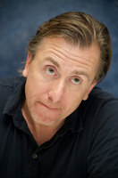Tim Roth picture G719165
