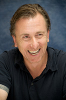 Tim Roth picture G719166