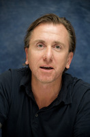 Tim Roth picture G719167