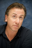 Tim Roth picture G719168