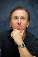 Tim Roth picture G719170