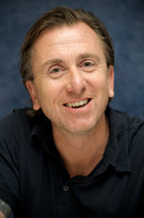 Tim Roth picture G719172