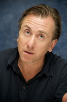 Tim Roth picture G719173