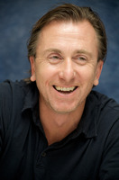 Tim Roth picture G719175