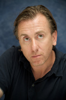 Tim Roth picture G719176
