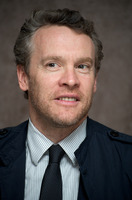 Tate Donovan picture G719199