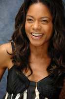 Naomie Harris picture G719246
