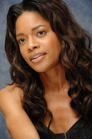 Naomie Harris picture G719247