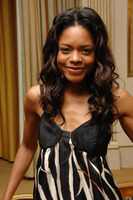 Naomie Harris picture G719248