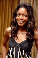 Naomie Harris picture G719249