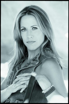 Sheryl Crow poster G71924