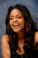 Naomie Harris picture G719250