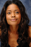 Naomie Harris picture G719251