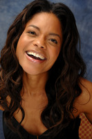 Naomie Harris picture G719252