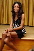 Naomie Harris picture G719253