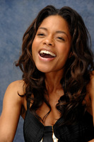 Naomie Harris picture G719254