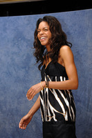 Naomie Harris picture G719255