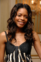 Naomie Harris picture G719256