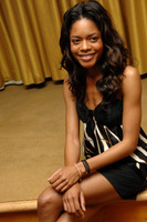 Naomie Harris picture G719258