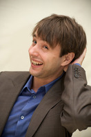 Vincent Kartheiser picture G719282