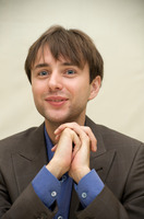 Vincent Kartheiser picture G719283