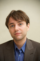 Vincent Kartheiser picture G719285